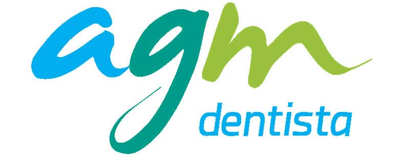 Web AGM Dentista